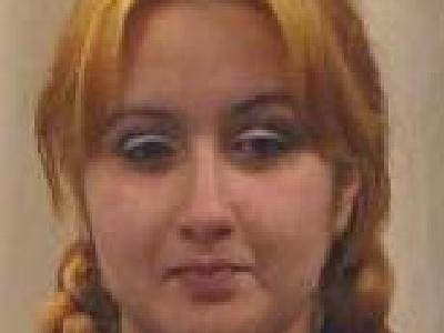 Borderland Beat: Juarez Cartel: Body of wanted drug ...  |Lee Padilla Nrcc