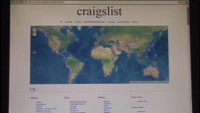 Craigslist Big Island Materials - DECRAIGS