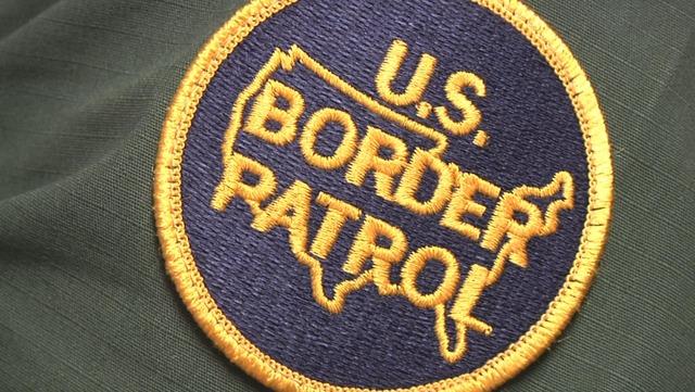 border_patrol_patch_20150327100955