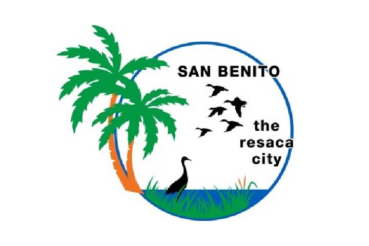 SanBenito_1427742953459.jpg