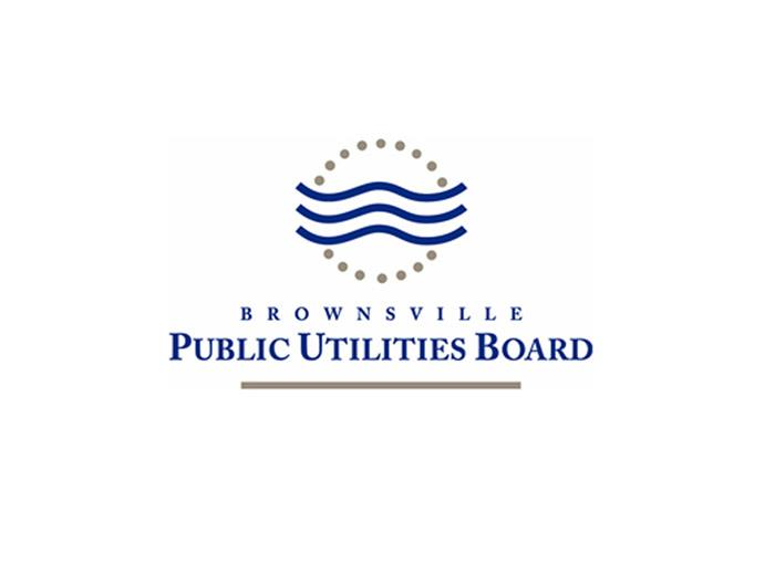 Brownsville Public Utilities Board