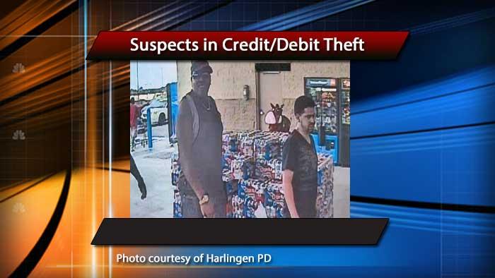 suspectswanted_1440008739563.jpg