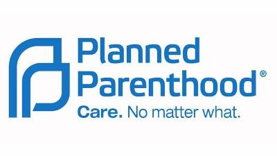 Planned-Parenthood-logo-JPG_4644035_ver1.0_1443105588185.jpg