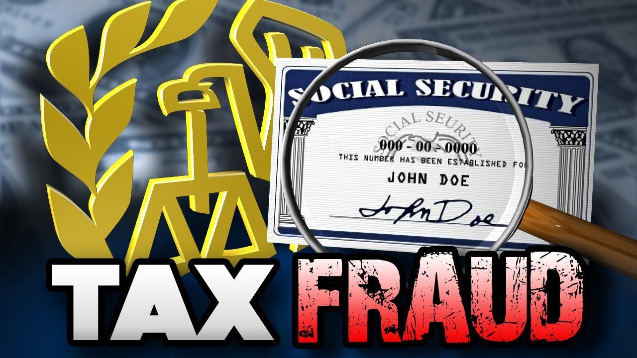 tax return_1441124100852.jpg