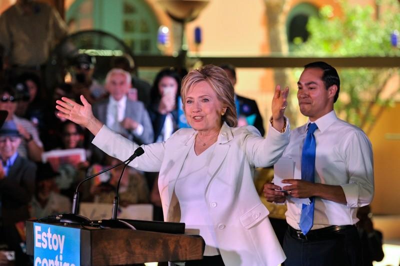 Hillary2578_jpg_800x1000_q100.jpg