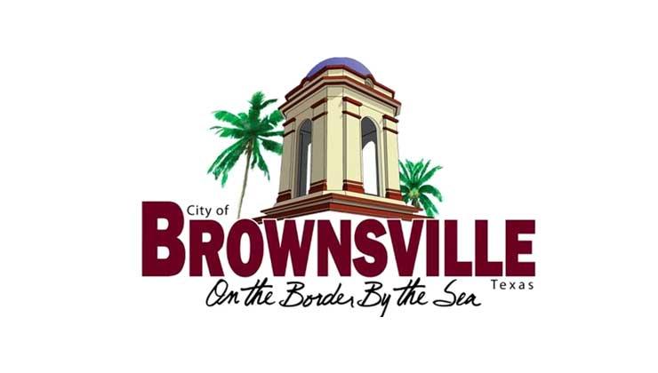 CityofBrownsville_1445291433938.jpg