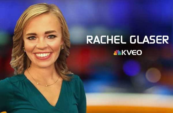 RACHEL_REPORTERS_WEBBIO_700x394x_1444682322413.jpg