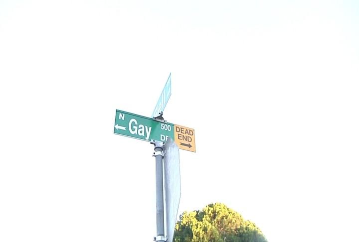 Gay Street 1.jpg