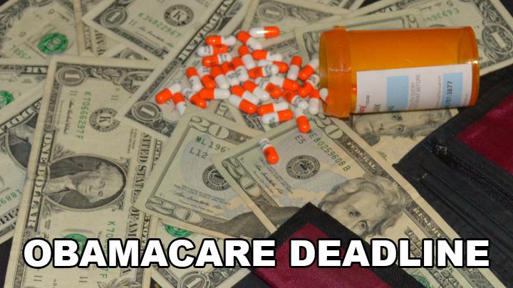 obamacare Deadline GFX 720 v2