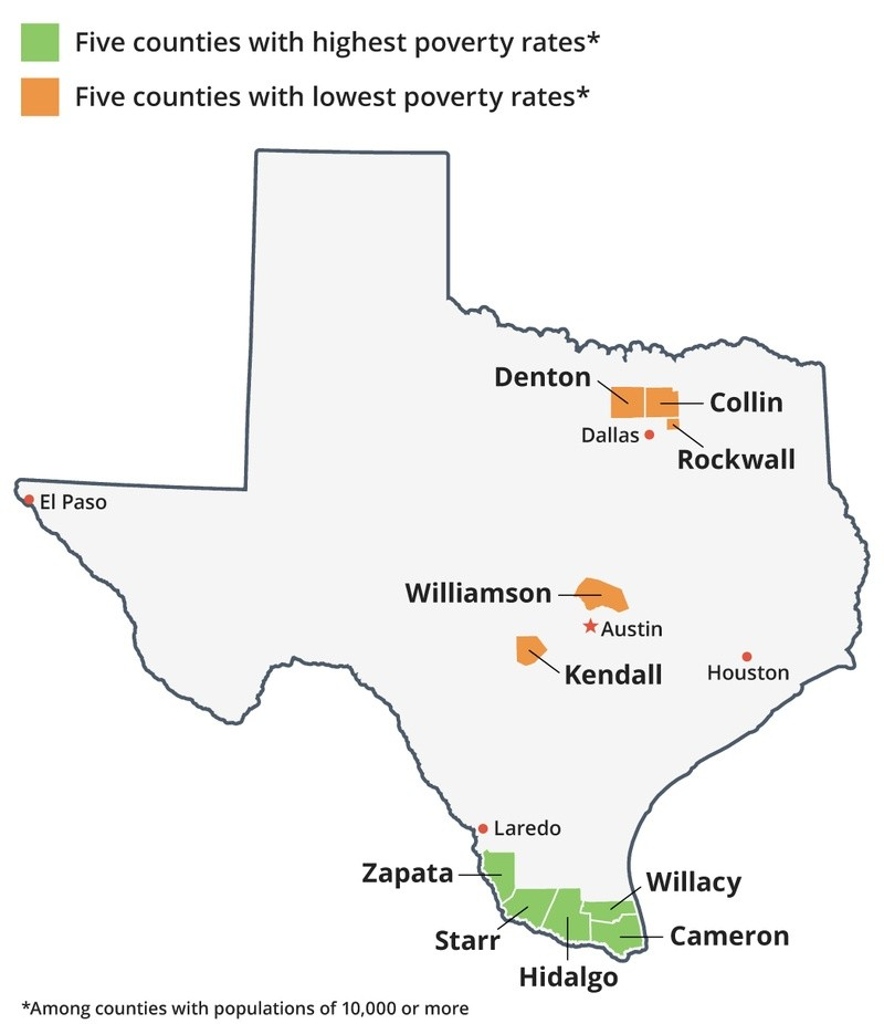 TT-tx-poverty-rate-by-county-map003_jpg_800x1000_q100.jpg
