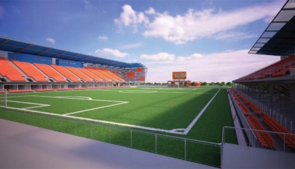 P Stadiums 2.jpg