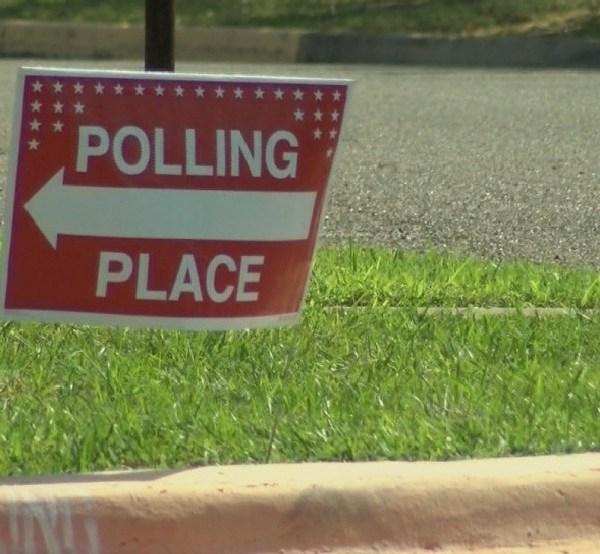 votesign.jpg