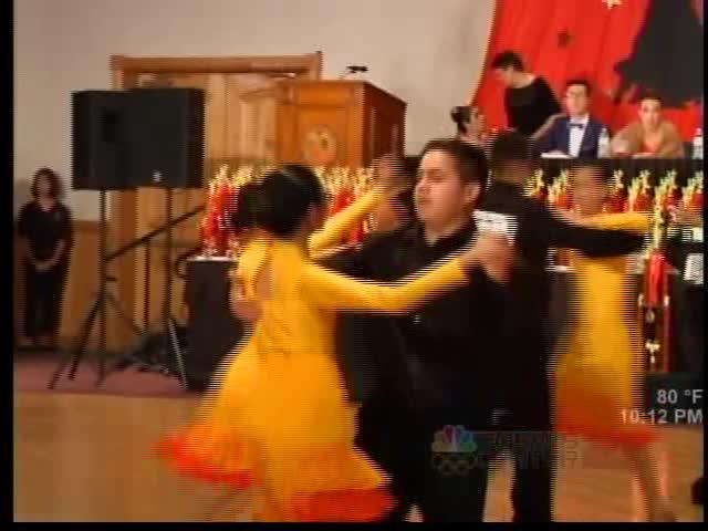 BISD Ballroom Dance Competition_11734245-159532