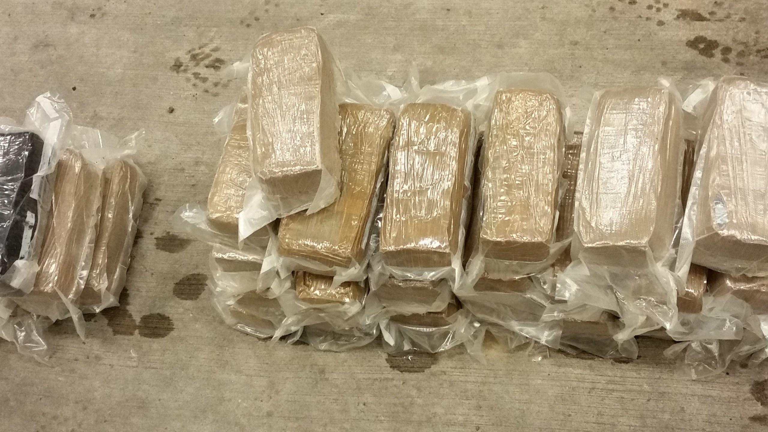 BRO INDIOS 83 lbs MJ 050616 Courtesy CBP Brownsville bmp_1462829347152.jpg