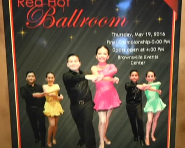 Brownsville ISD Hot Ballroom Competition_25650528-159532
