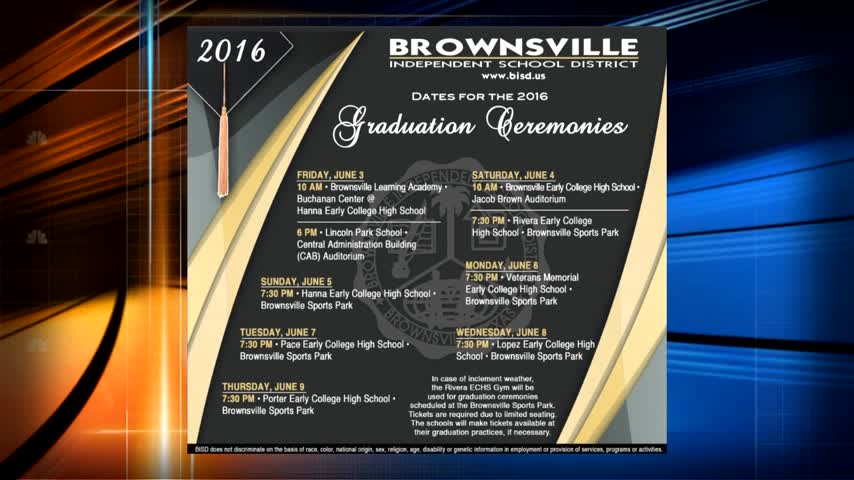 Alternative dates- locations for BISD graduations_73314972-159532