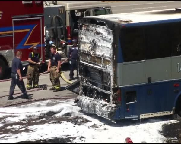 Cause of bus fire determined_89220474-159532