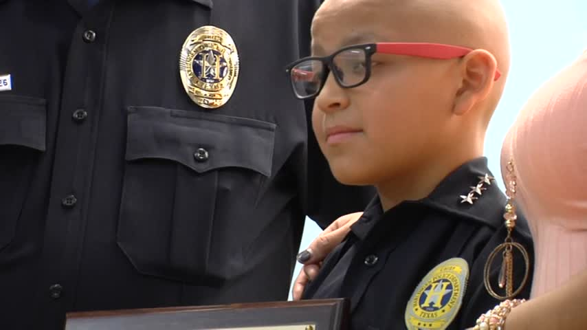 Harlingen PD Chief for a Day_20160603143408