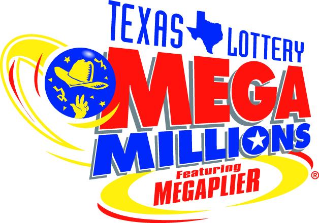 MegaMillions logo_1465573855588.jpg