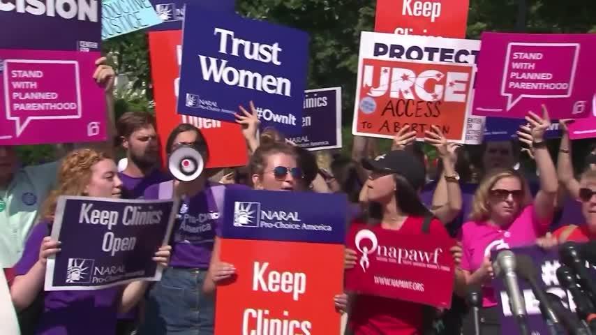 SCOTUS abortion decision- Austin reaction_49034409-159532