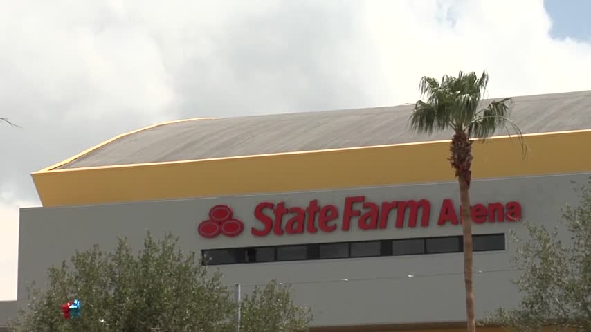 State Farm Arena Damage Update_20160603133403