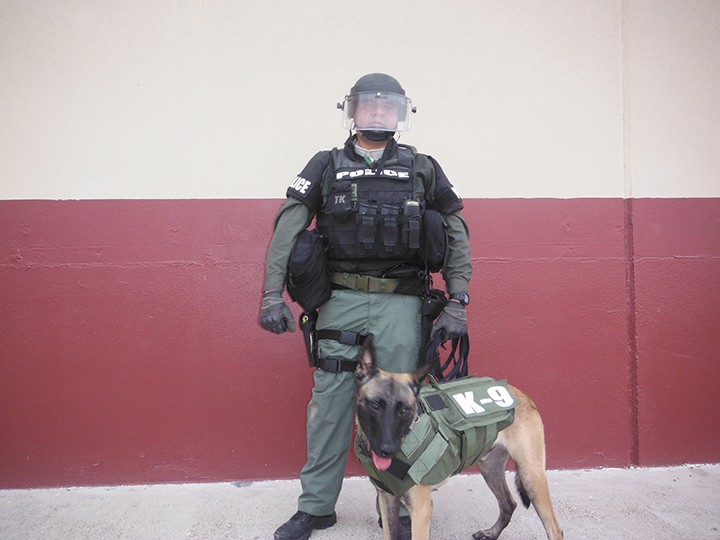 Juan Cerrillo San Juan PD Photo.jpg