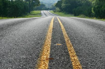 highway-texas-hillcountry_jpg_800x1000_q100.jpg