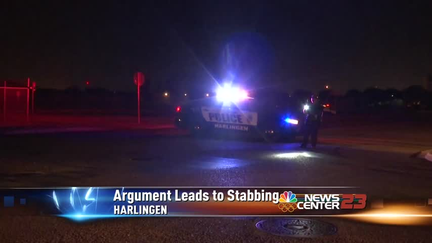Argument Leads to Stabbing_36703040-159532