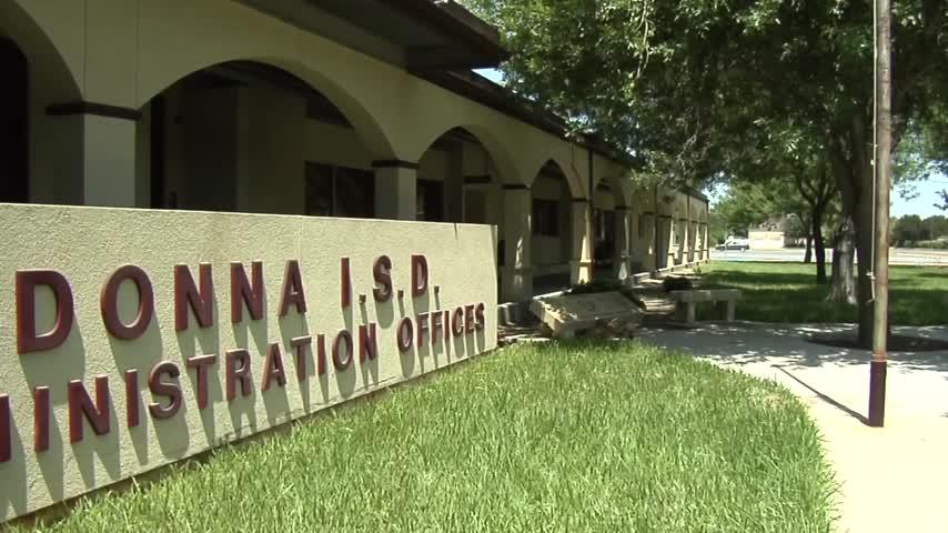 Former school board members sentenced in attempted extortion_75729821-159532