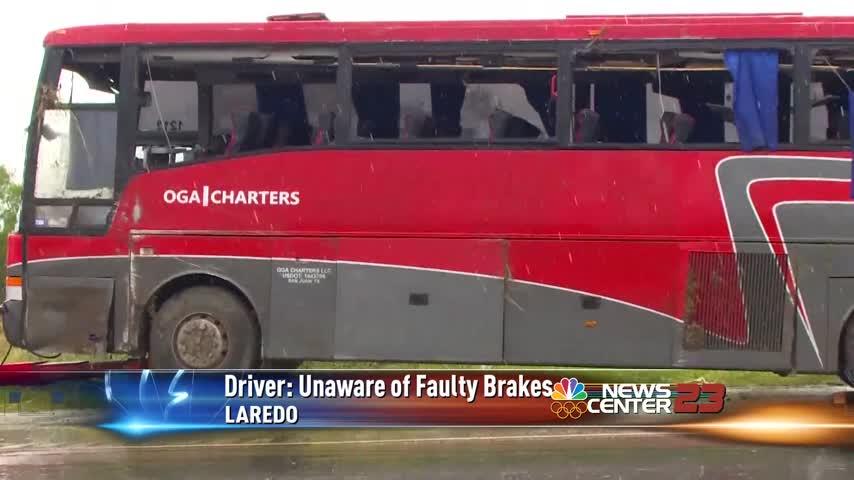 Laredo Bus Driver-s Statement_20160712132404