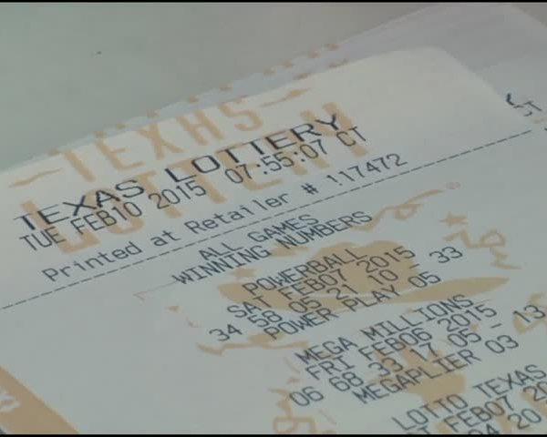 Lottery winner in Brownsville_20329280-159532