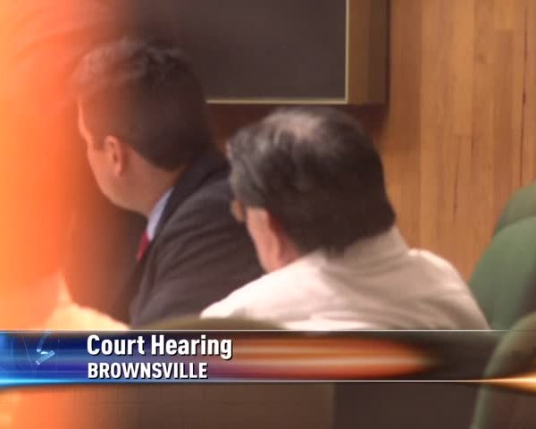 Pre trial hearing for county tax assessor wraps up_83452390-159532