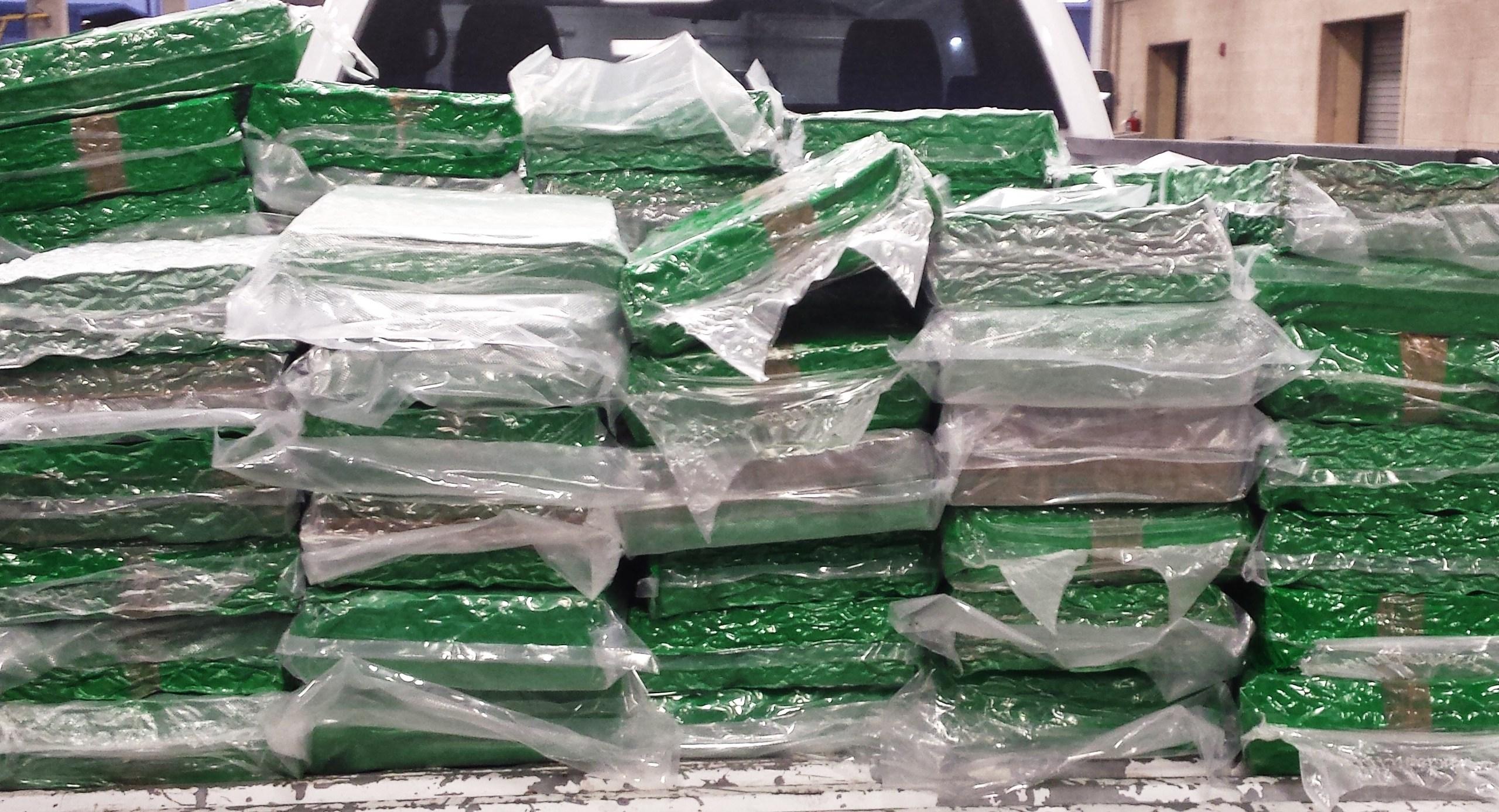 08052016 Pharr MJ in lime shipment 2, Courtesy Hidalgo CBP_1470858503103.JPG