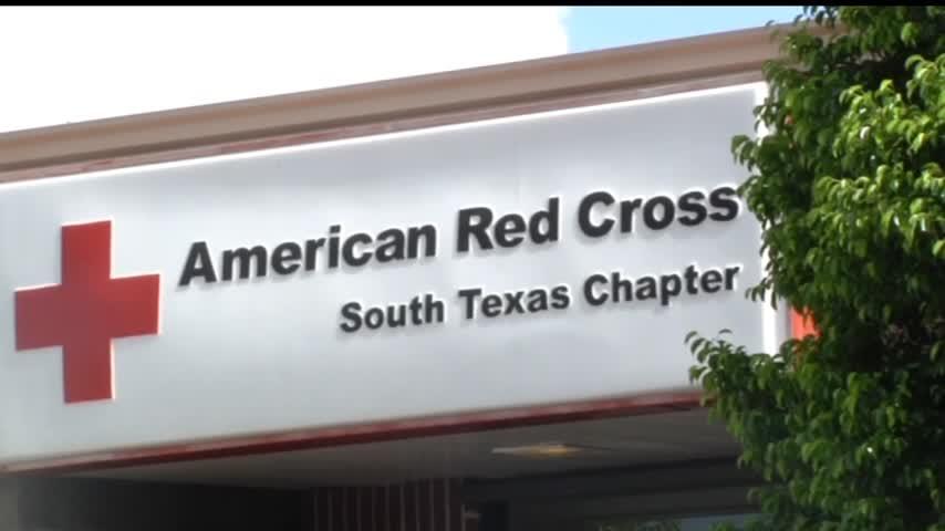 American Red Cross Still Seeking Volunteers for Baton Rouge_73155086-159532