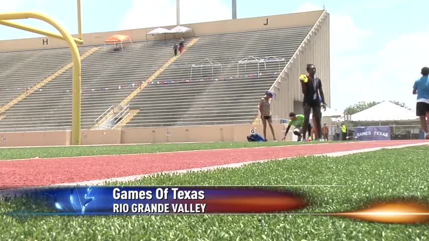 An overview of The Games of Texas_54533793-159532