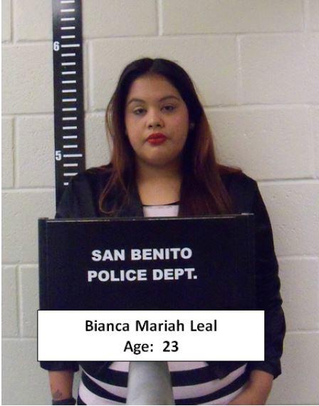 Bianca Mariah Leal mug 1_1470068010685.JPG