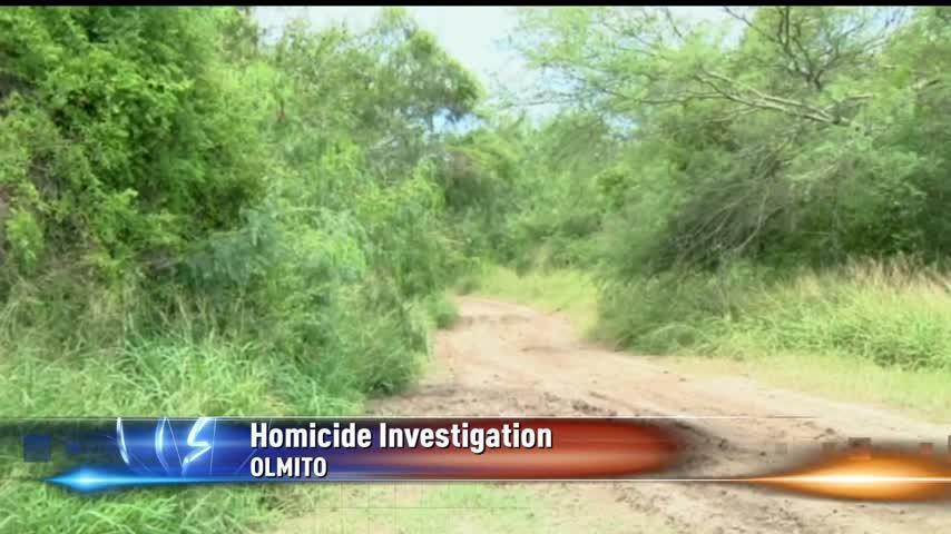 Body Buried in Backyard Identified_24369896-159532