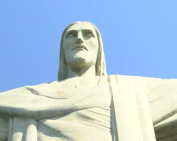 Christ the Redeemer_43779437-159532