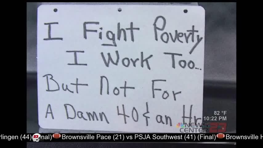 Farmworker-s Strike of 1966 get memorial in Hidalgo County_98260390-159532