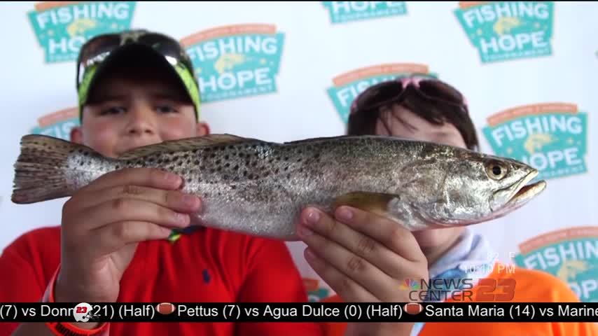 Fishing for Hope_77246525-159532