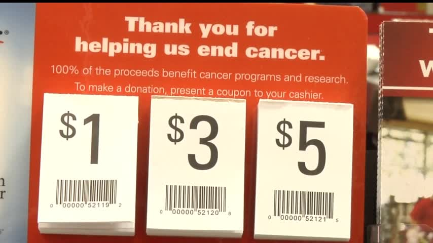 Heb end cancer_57571017-159532