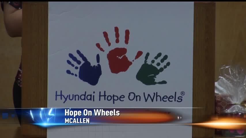 Hope on Wheels Program_45610980-159532