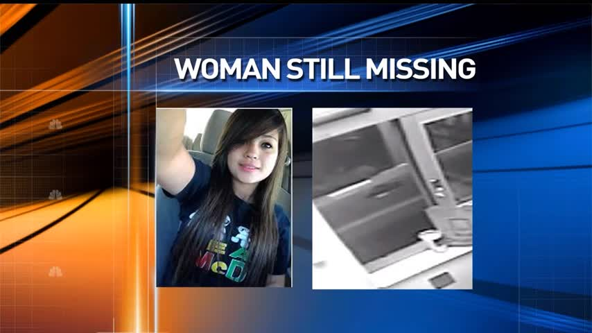 Missing woman-s photo to be displayed on billboard_08243773-159532