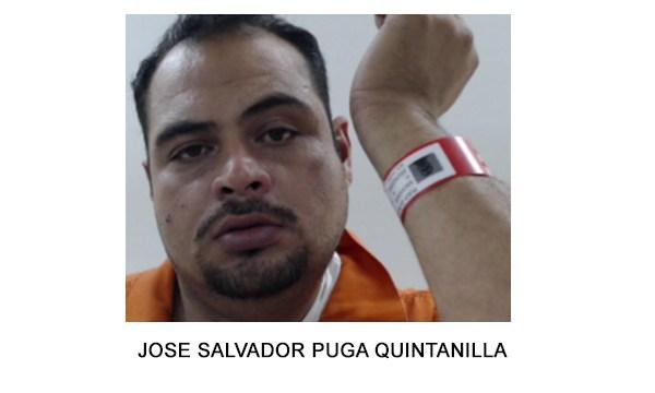 Quintanilla_1470081199620.jpg