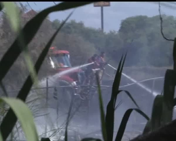 Rains Bring Relief from Grass Fires_23204114-159532