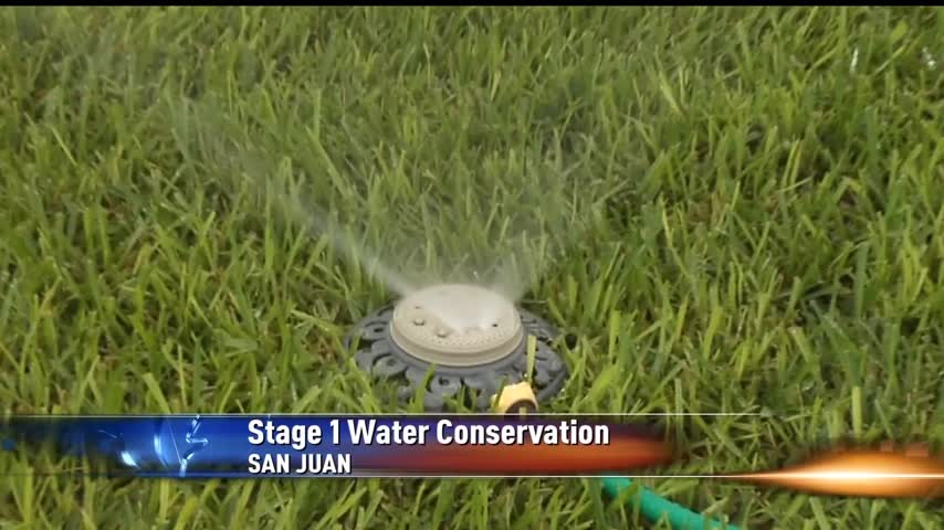 Stage 1 Water Conservation in San Juan_97256827-159532