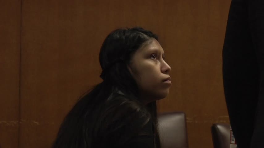 Trial for mother accused of killing son continues_77459326-159532