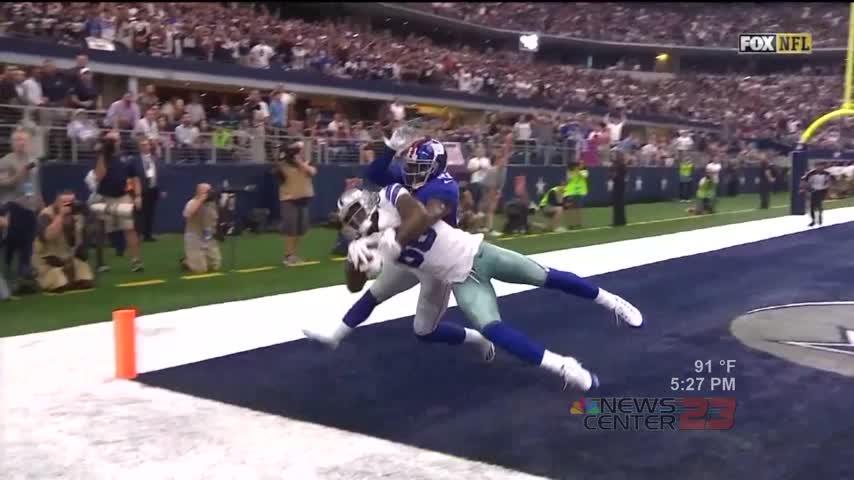 0-1 Cowboys face Washington_42931648-159532