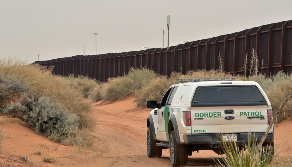 US Immigration Overha_Garz.jpg
