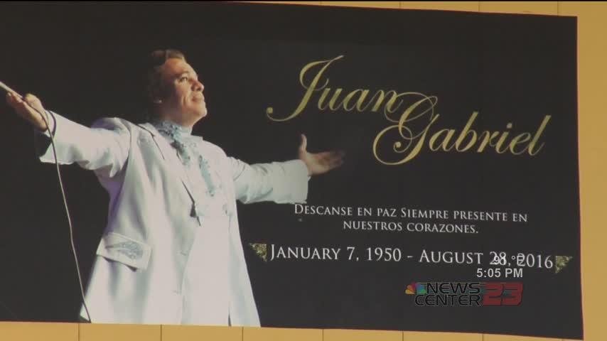 Juan Gabriel Tribute Concert_13164794-159532